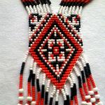 Nadin-bell - Ярмарка Мастеров - ручная работа, handmade