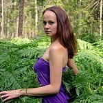 Татьяна Графенкова - Ярмарка Мастеров - ручная работа, handmade