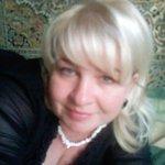 Анна Голубничая - Ярмарка Мастеров - ручная работа, handmade