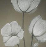 Alfiya - Ярмарка Мастеров - ручная работа, handmade