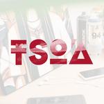 TSOA - Ярмарка Мастеров - ручная работа, handmade
