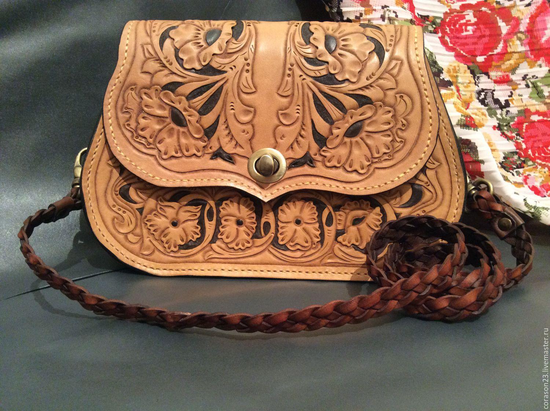 Kurguzova - Дизайнерские сумки из натуральной кожи