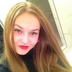 Елена Иванова (myloshop2015) - Ярмарка Мастеров - ручная работа, handmade
