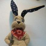 Солнечный Кролъ (KROLSUN) - Ярмарка Мастеров - ручная работа, handmade
