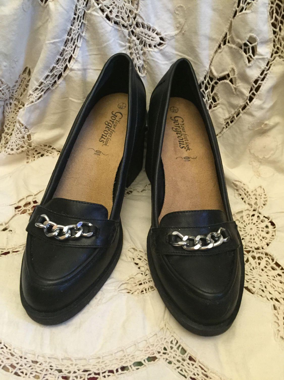 f6e694ad5 Мужская обувь - Обувь из кожи кенгуру мужская