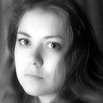 Екатерина Егорова - Ярмарка Мастеров - ручная работа, handmade