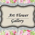 olga-art-flower