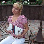 Татьяна Полунина - Ярмарка Мастеров - ручная работа, handmade