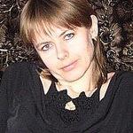 Наташа Трифонова (radostidetkam) - Ярмарка Мастеров - ручная работа, handmade