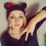 Виктория Фурсова (vika-furso) - Ярмарка Мастеров - ручная работа, handmade
