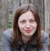 Лида Богданова (bogel-art) - Ярмарка Мастеров - ручная работа, handmade