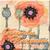 Оранжевое настроение - Ярмарка Мастеров - ручная работа, handmade