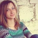 Оксана Клейменова - Ярмарка Мастеров - ручная работа, handmade
