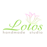 Lotos | Творчество для Вас | - Ярмарка Мастеров - ручная работа, handmade
