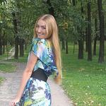 Анна Шиянова (annashy) - Ярмарка Мастеров - ручная работа, handmade