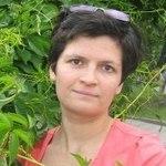 Энская Анна - Ярмарка Мастеров - ручная работа, handmade