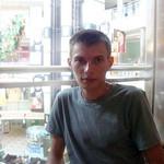 Сергей (sergus0000) - Ярмарка Мастеров - ручная работа, handmade