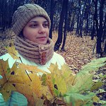Светлана Жукова (zhuchechek) - Ярмарка Мастеров - ручная работа, handmade
