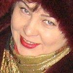 Татьяна  Завидонова (oreschek) - Ярмарка Мастеров - ручная работа, handmade
