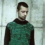 KOTIN MICHAEL (KOTIN-MICHAEL) - Ярмарка Мастеров - ручная работа, handmade
