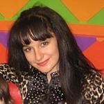 Светлана (Платья и юбки из фатина) - Ярмарка Мастеров - ручная работа, handmade