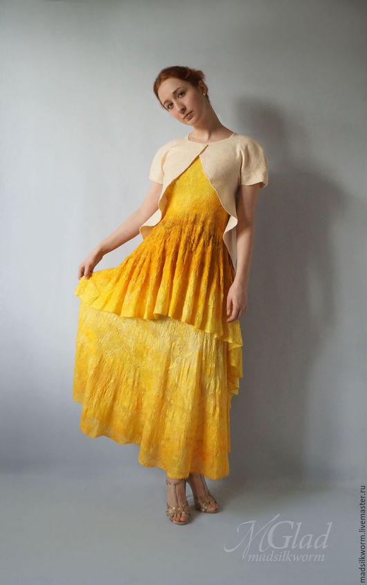 Мария женская одежда доставка