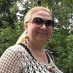 Ирина Быковская (IraBykovskaia) - Ярмарка Мастеров - ручная работа, handmade