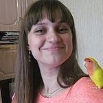Анюта Ботунова (nyshabot) - Ярмарка Мастеров - ручная работа, handmade