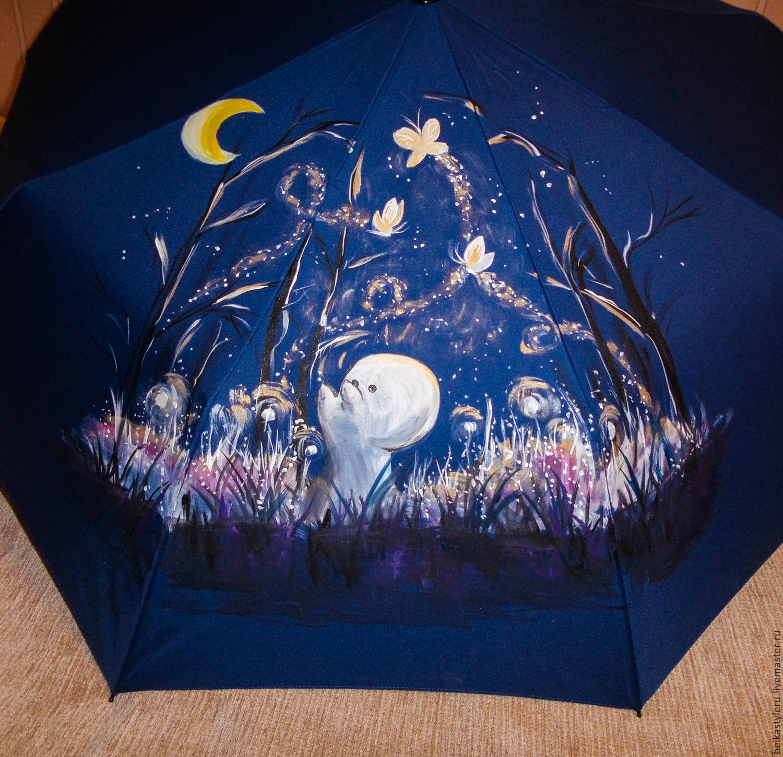 a00d9fc6d0bc6de9e1a8bd18a936--accessories-umbrella-parasol-hand-painted-moomies Meilleur De De Parasol Design Concept