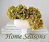 Home Seasons - Ярмарка Мастеров - ручная работа, handmade