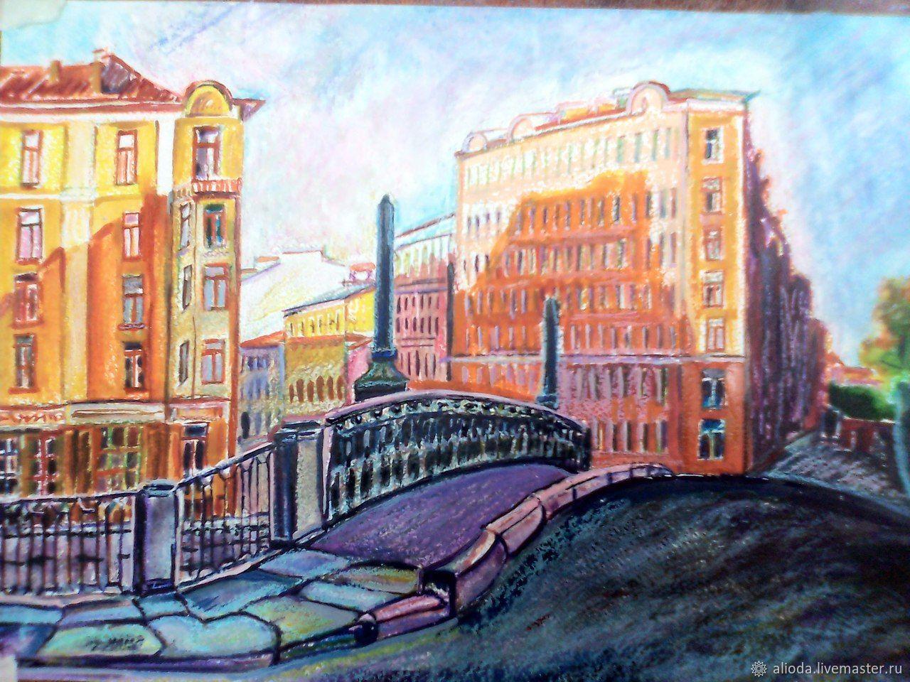 The urban landscape, Pictures, Gelendzhik,  Фото №1