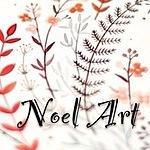 Noel Art (noelart13) - Ярмарка Мастеров - ручная работа, handmade