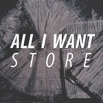 ALL I WANT Store - Ярмарка Мастеров - ручная работа, handmade