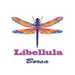 LibellulaBorsa - Ярмарка Мастеров - ручная работа, handmade