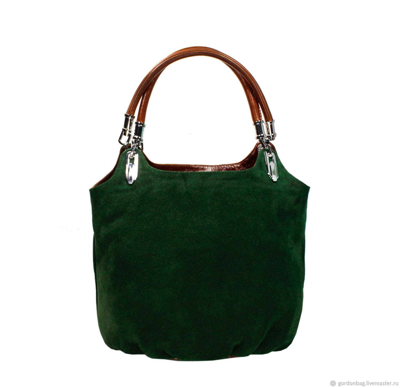aa44a5f27367 Женские сумки ручной работы. Ярмарка Мастеров - ручная работа. Купить Сумка