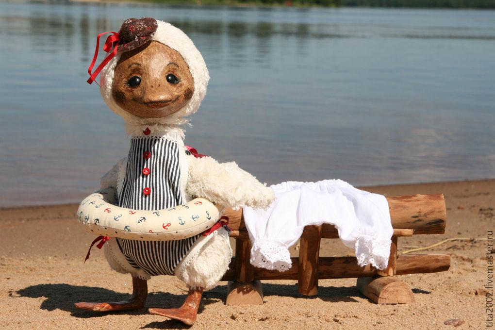 Мини-бикини 2012, Мягкие игрушки, Санкт-Петербург,  Фото №1