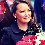 Амина Батанова - Ярмарка Мастеров - ручная работа, handmade