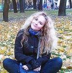 Катерина Кулиничева - Ярмарка Мастеров - ручная работа, handmade