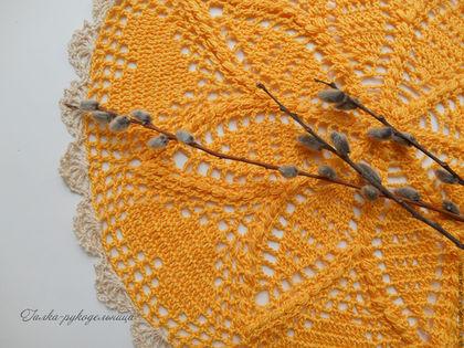 Текстиль, ковры ручной работы.