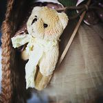 Darling-dolls - Ярмарка Мастеров - ручная работа, handmade