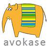 Катя (avokase) - Ярмарка Мастеров - ручная работа, handmade