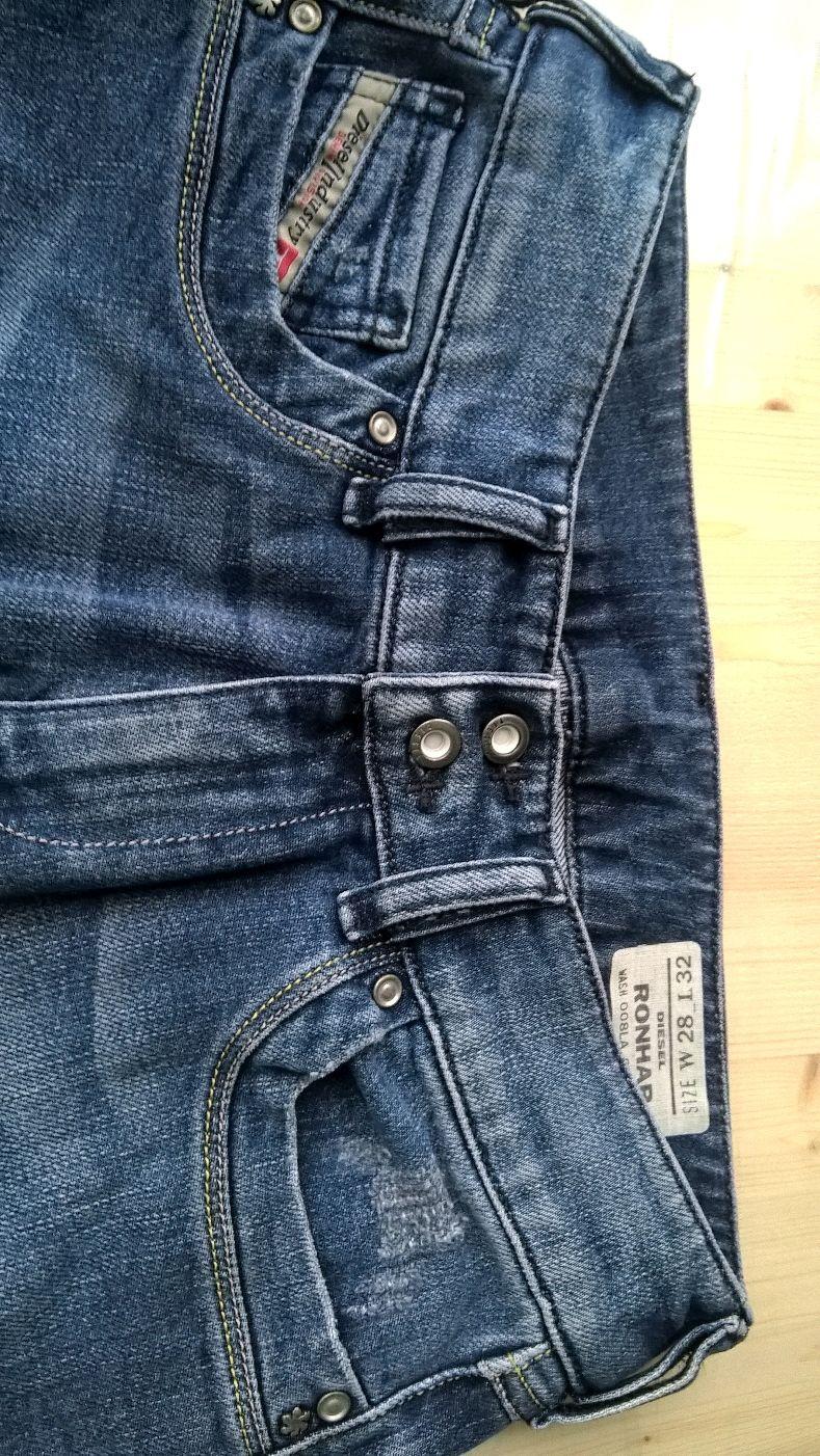 Интернет- · Одежда. Заказать Винтаж  Клеш Diesel джинсы , брюки. Винтаж.  Street style vintage. 738d6c681e7