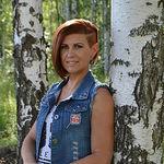 Мелюханова Ирина - Ярмарка Мастеров - ручная работа, handmade
