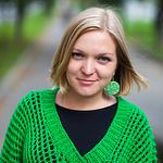 by_annasokolnikova (asokolnikova) - Ярмарка Мастеров - ручная работа, handmade