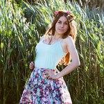 Anastasia Komova (ChocoTime) - Ярмарка Мастеров - ручная работа, handmade