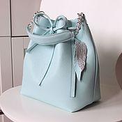 Сумки и аксессуары ручной работы. Ярмарка Мастеров - ручная работа cute bag. Handmade.