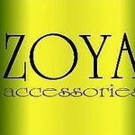 ZOYA accessories - Ярмарка Мастеров - ручная работа, handmade