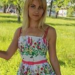 Наталья (kukla-for-home) - Ярмарка Мастеров - ручная работа, handmade