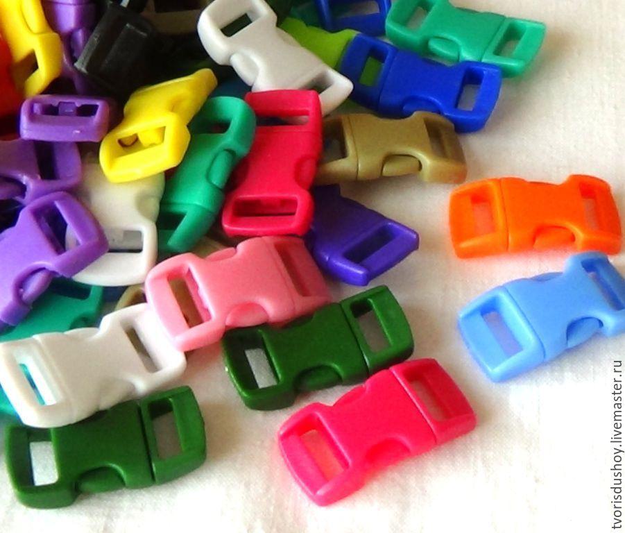 Застёжка фастекс  для развивающих игрушек, Куклы и игрушки, Барнаул, Фото №1