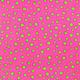 Шитье ручной работы. Американский хлопок-фланель  ЯРКИЙ ГОРОШЕК на розовом фоне. ХЛОПОК из АМЕРИКИ от МОДНЫХ ВМЕСТЕ. Интернет-магазин Ярмарка Мастеров.